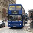 24-hour services and flat £1.50 'hopper' fares included in new Greater Manchester bus plans, The Manc
