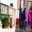 Coronation Street, EastEnders, and Emmerdale join forces for first ever soap crossover storyline, The Manc