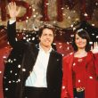 There's a Love Actually concert coming to Manchester this Christmas, The Manc