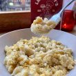 Manchester's lasagne 'slab shack' Lazy Tony's launches mac and cheese menu, The Manc