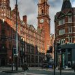 This Manchester hotel has been named one of the best in the UK, The Manc