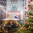 The Refuge is hosting an Edwardian winter fair this Christmas, The Manc